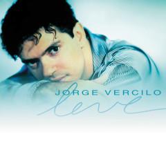 Leve - Jorge Vercillo