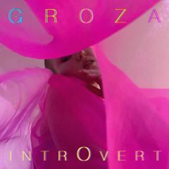 Интроверт - Groza