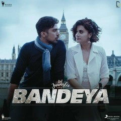 Bandeya (From