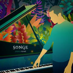 Songe - Piano Novel
