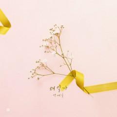 Sunny Again Tomorrow OST Part.22