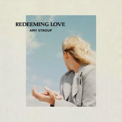 Redeeming Love - Reprise (Single)