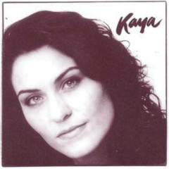 The State I'm In - Kaya