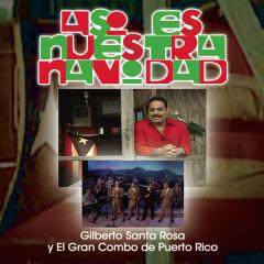 Asi Es Nuestra Navidad - Various Artists
