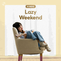 Lazy Weekend - Various Artists