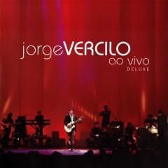 Jorge Vercilo (Deluxe) - Jorge Vercillo