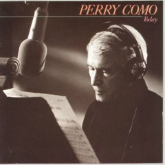 Perry Como Today - Perry Como