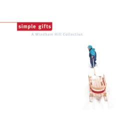 Simple Gifts - Various Artists
