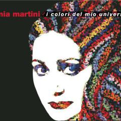 I colori del mio universo - Mia Martini