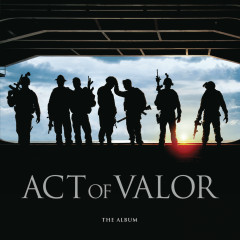Act of Valor - Various Artists