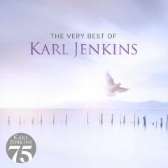 The Very Best Of Karl Jenkins - Karl Jenkins