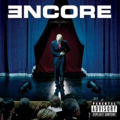 Encore (Deluxe Version) - Eminem