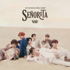 Senorita (Single) - VAV