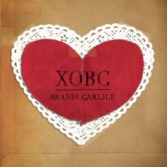 XOBC - Brandi Carlile