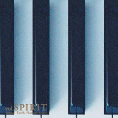 Sound. Earth. Nature. Spirit. Vol. Spirit - S.E.N.S.