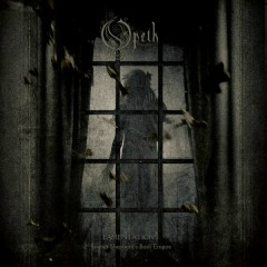 Lamentations (Live at Shepherd's Bush Empire, London) - Opeth