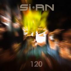 120 - Sian