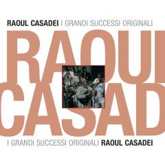 Raoul Casadei - Raoul Casadei