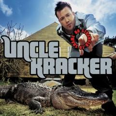 No Stranger to Shame (Modified) - Uncle Kracker