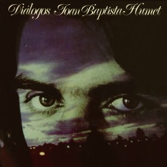 Dialogos - Joan Baptista Humet