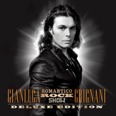 Romantico Rock Show - Gianluca Grignani