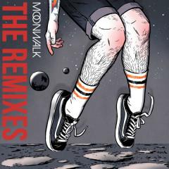Moonwalk (Remixes)
