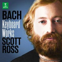 Bach, JS: Keyboard Works - Scott Ross