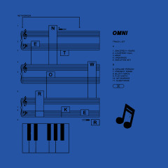 Networker - Omni