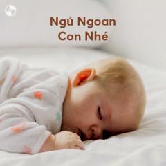 Ngủ Ngoan Con Nhé