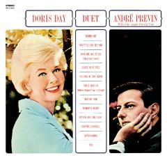 Duet - Doris Day