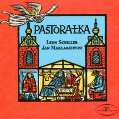 Pastorałka - Various Artists