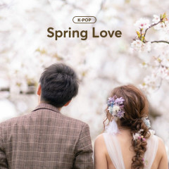 Spring Love - Various Artists
