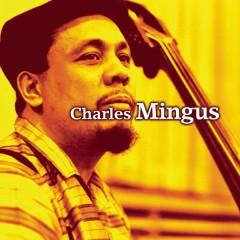Guitar & Bass - Charles Mingus