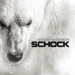 Schock - Eisbrecher