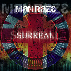 Surreal - Man Raze