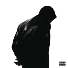 32 Levels (Deluxe) - Clams Casino