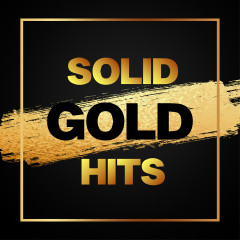Solid Gold Hits - Various Artists