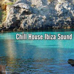 Chill House Ibiza Sound - Various Artists