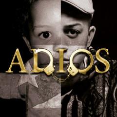 ADIOS - MaRLo