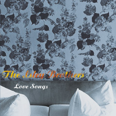 Love Songs - The Isley Brothers