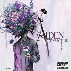 Conviction - Aiden