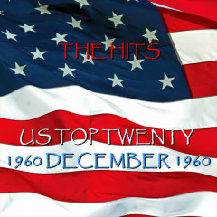 US 1960 - December - Various Artists