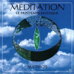 Le Printemps Mytique - Mythos
