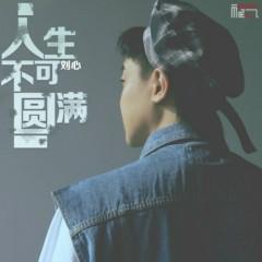 Nhân Sinh Không Thể Viên Mãn / 人生不可圆满 (Single)