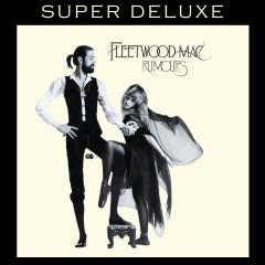 Rumours (Super Deluxe) - Fleetwood Mac