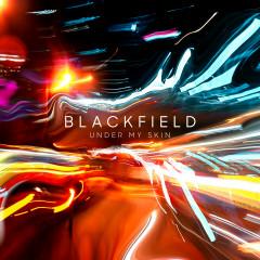 Under My Skin - Blackfield