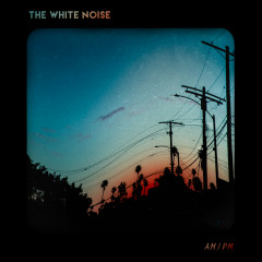 AM/PM - The White Noise
