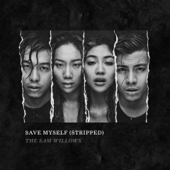 Save Myself (Stripped)