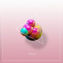 flower - Kali Qim