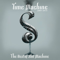 Time Machine : Best of Slot Machine - Slot Machine